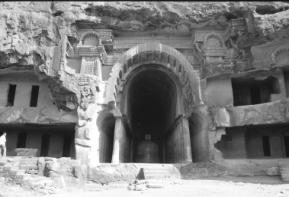 インドの建築 第2回 古代インド...